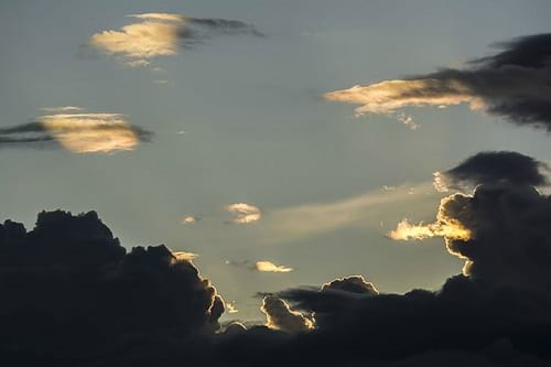 ابرهای خیال انگیز (3)