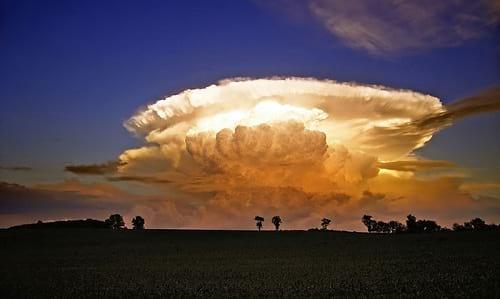 ابرهای خیال انگیز (5)
