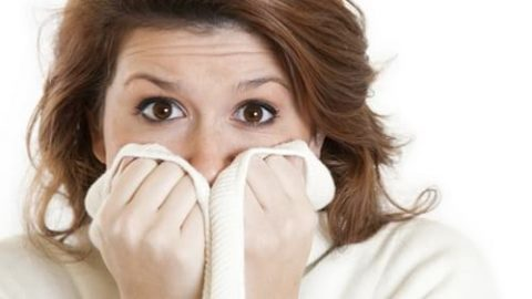 هر آن چه که باید در مورد بوی بد دهان بدانید!