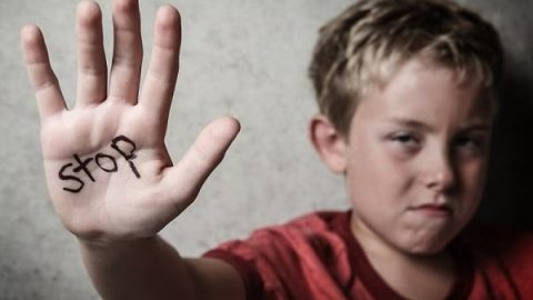 کودکانتان را تنبیه روانی نکنید!