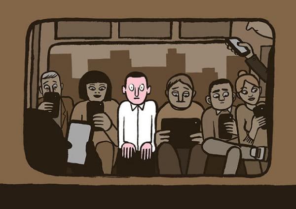 تکنولوژی و تلفن همراه (10)