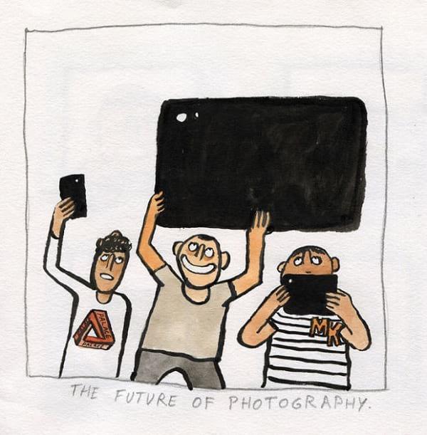 تکنولوژی و تلفن همراه (13)