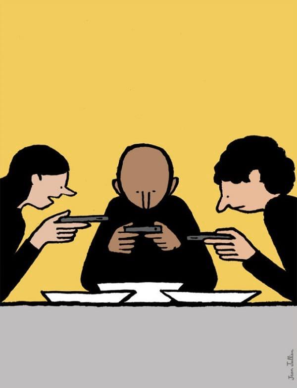تکنولوژی و تلفن همراه (16)