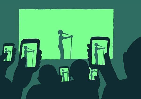 تکنولوژی و تلفن همراه (20)