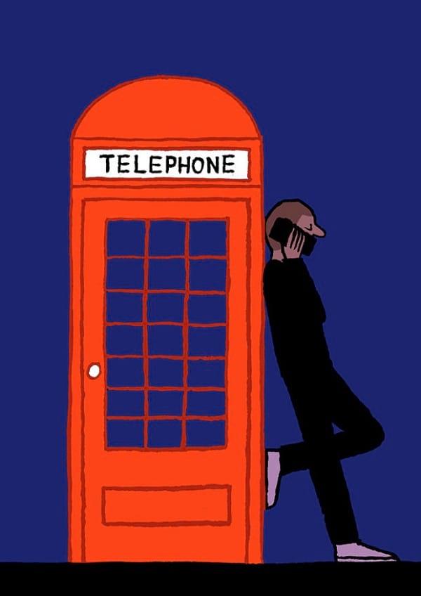 تکنولوژی و تلفن همراه (6)