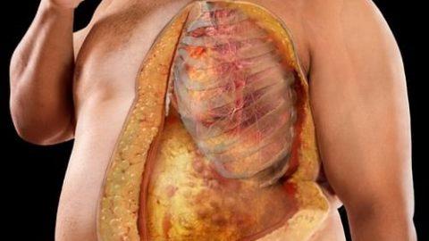 خطرناک ترین بیماری ها با این قبیل خوراکی ها!