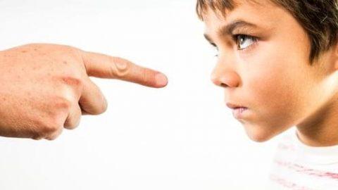 ۷ ایده برای کاهش رفتارهای پرخطر در نوجوانان!
