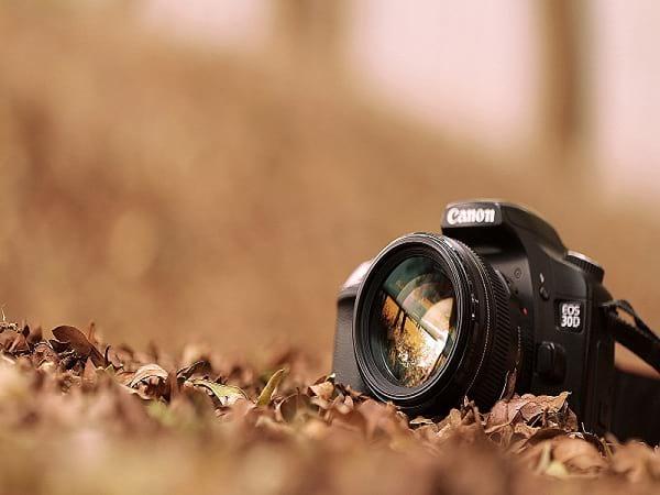 سبک های عکاسی (1)