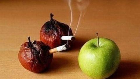 راهنمایشناسایی مواد مخدر برای مدارس