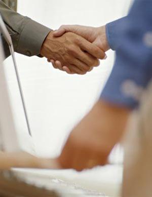 صداقت احساسی و نقش آن در زندگی