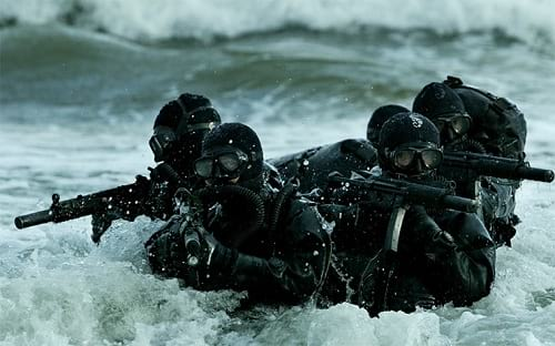 نیروهای ارتش دنیا (19)