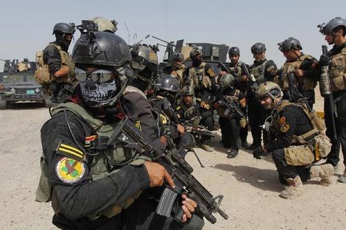 نیروهای ارتش دنیا (5)