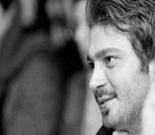 گفتگوی اختصاصی با آقای شاهین شرافتی؛ مجری(فیلم)