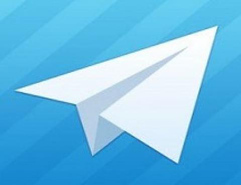 ۱۰ توصیه کاربردی برای مدیران کانال های تلگرام