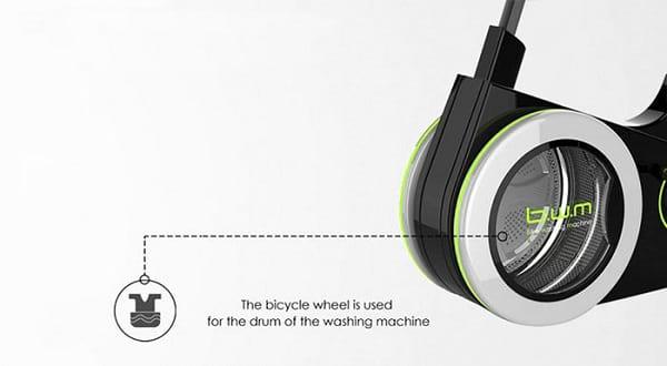 دوچرخه یا ماشین لباسشویی (4)