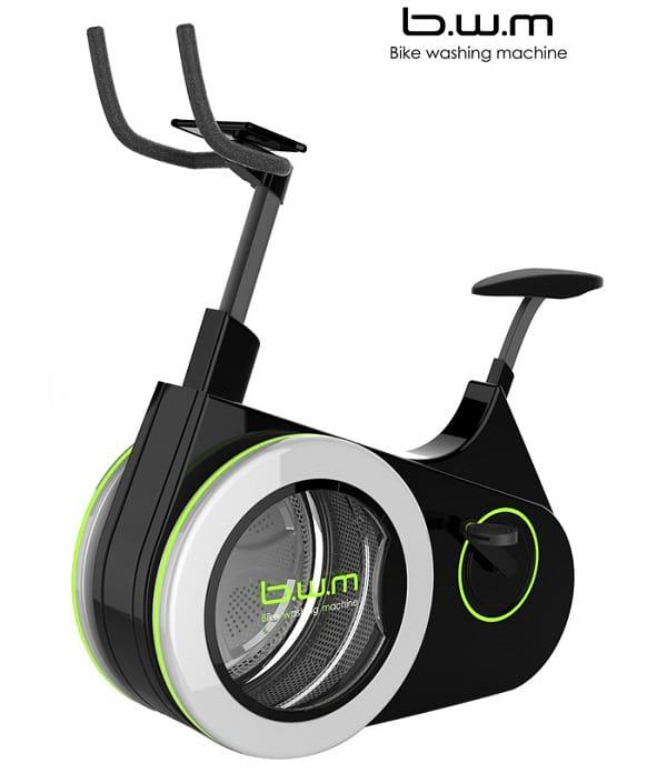 دوچرخه یا ماشین لباسشویی (7)