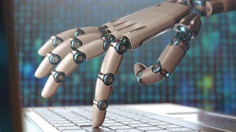 وقتی کامپیوترها دست به قلم می شوند؛ رمان نویسی با هوش مصنوعی!