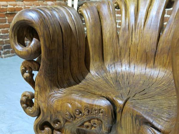 صندلی دیدنی (9)