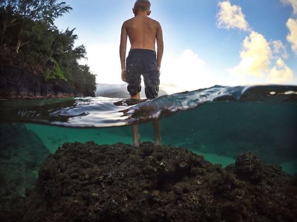 عکاسی زیر آب (10)