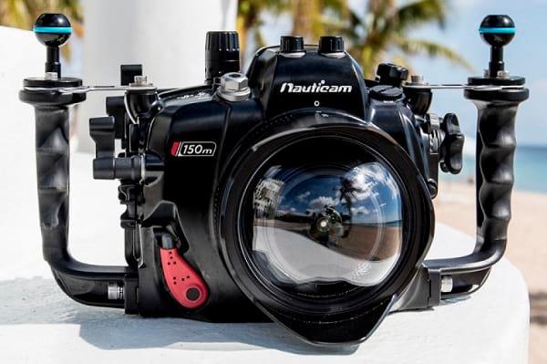 عکاسی زیر آب (4)