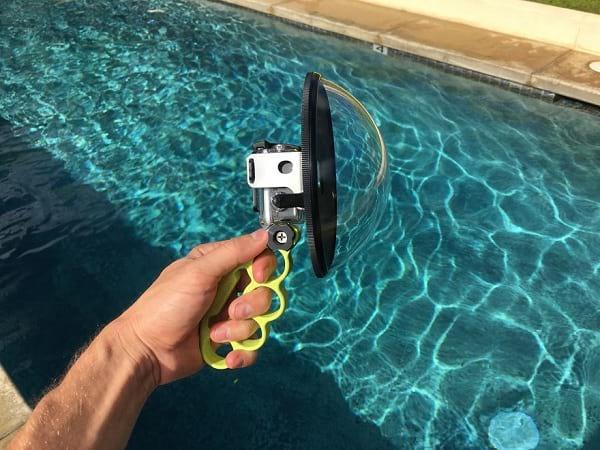 عکاسی زیر آب (5)