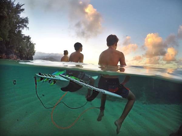 عکاسی زیر آب (7)