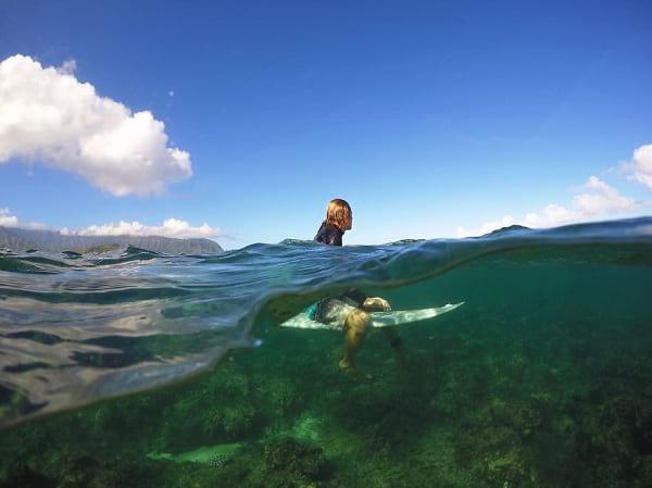 عکاسی زیر آب (9)