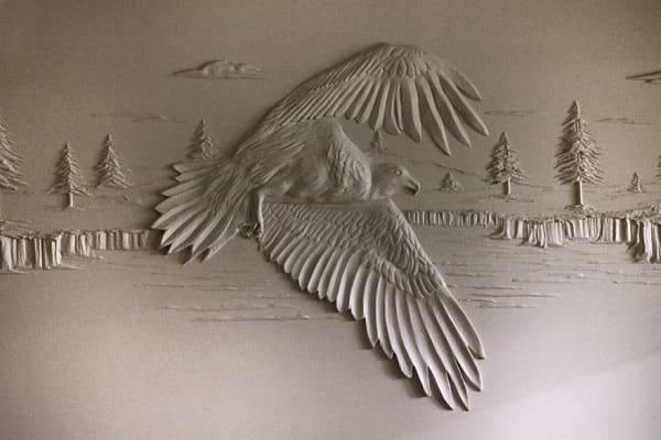 مجسمه 3بعدی (3)