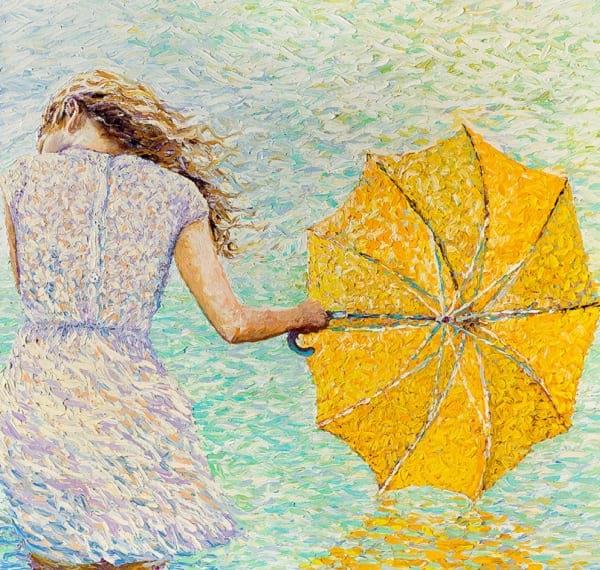نقاشی با انگشت (26)