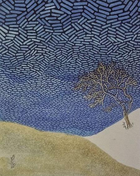نقاشی با نقطه ها (2)