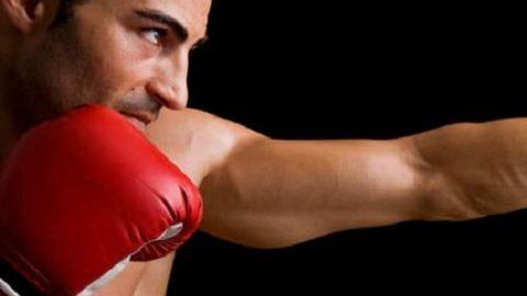 چه نوع ورزشی مناسب روحیه شماست؟