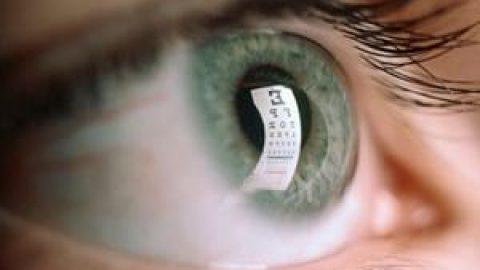 مشکل ویرانگر چشمی در کمین میلیاردها انسان