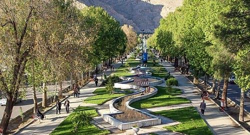 اردیبهشت در کرمانشاه (10)