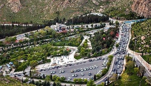 اردیبهشت در کرمانشاه (11)
