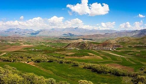 اردیبهشت در کرمانشاه (17)