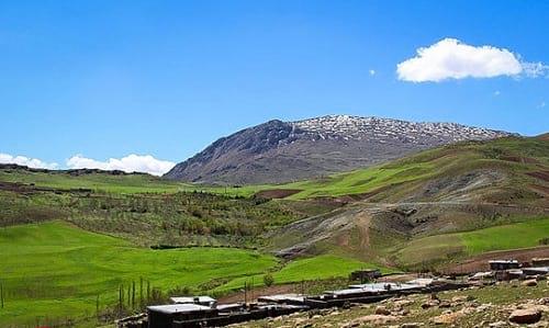 اردیبهشت در کرمانشاه (4)