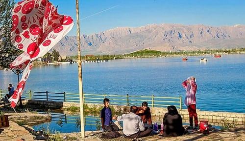 اردیبهشت در کرمانشاه (9)