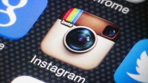 چگونه عکسهای اینستاگرام را ذخیره کنیم؟