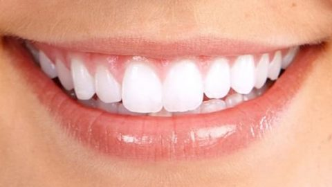 راهنمای بهداشتی دهان و دندان برای شما
