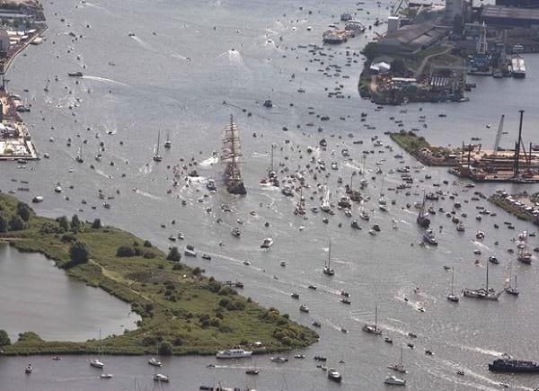 جشن های دریانوردی (17)