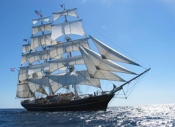 جشن های دریانوردی (18)