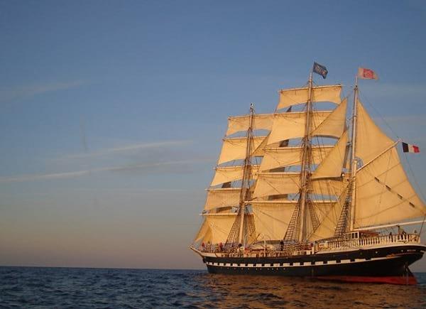 جشن های دریانوردی (5)