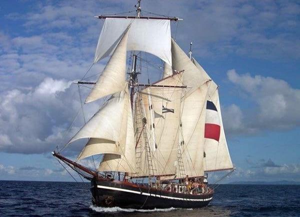 جشن های دریانوردی (6)