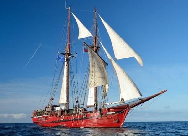 جشن های دریانوردی (7)