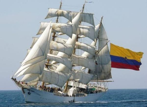 جشن های دریانوردی (8)