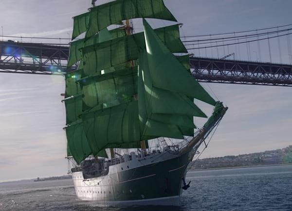جشن های دریانوردی (9)