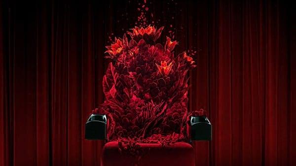 صندلی شکوفه ها (8)