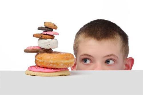 علائم و نشانه های دیابت (1)
