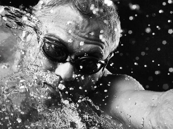 عکاسی از شناگران (1)