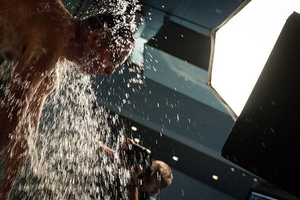 عکاسی از شناگران (14)